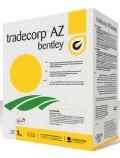 tradecorp AZ bentley