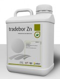tradebor Zn