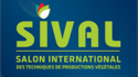 Tradecorp au SIVAL 2019