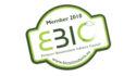 Tradecorp secrétariat du groupe EBIC