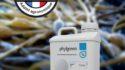 Phylgreen, produit Tradecorp